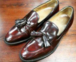 johnston-murphy-tassel-loafers-90s
