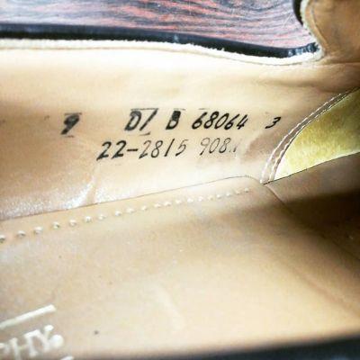 johnston-murphy-tassel-loafers-90s-3