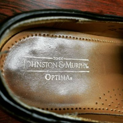 johnston-murphy-tassel-loafers-90s-4