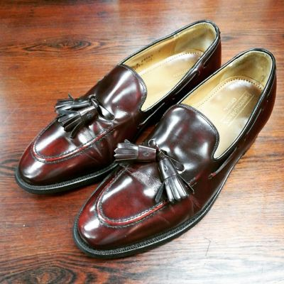 johnston-murphy-tassel-loafers-90s