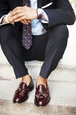 mens-tassel-loafers-1