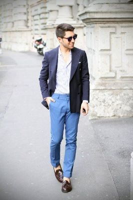 mens-tassel-loafers-2