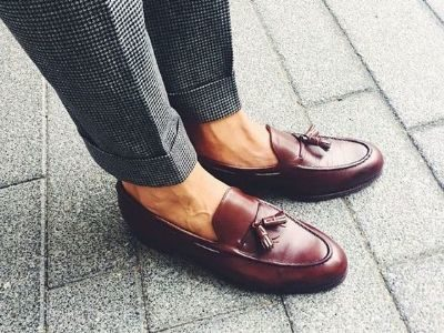mens-tassel-loafers-3