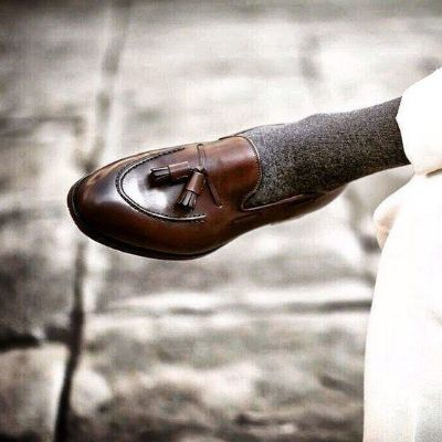 mens-tassel-loafers-4