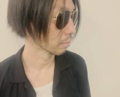 rayban-sunglasses-rb3025-aviator
