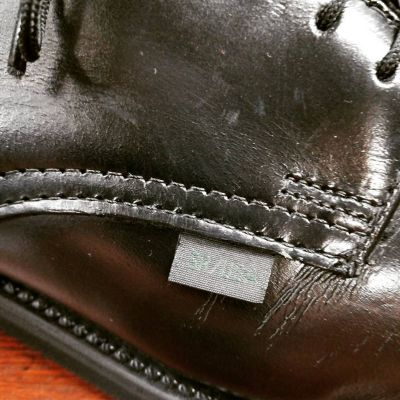 thorogood-postmanshoes-3