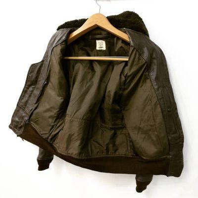 1972-g1-usnavy-jacket-1