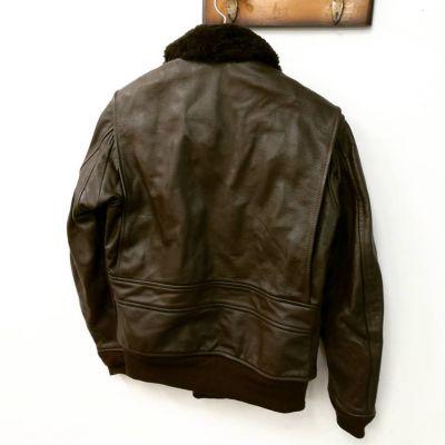 1972-g1-usnavy-jacket-3