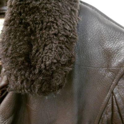 1972-g1-usnavy-jacket-4