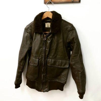 1972-g1-usnavy-jacket