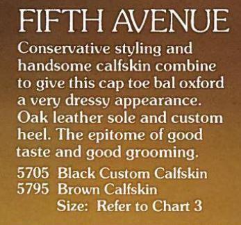 1982-fifth-avenue