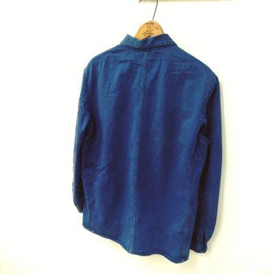 70s-eurowork-jacket-1