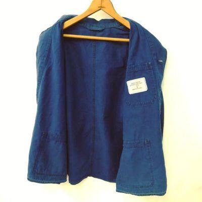 70s-eurowork-jacket-2