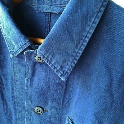 70s-eurowork-jacket-3