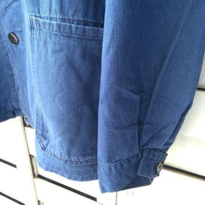 70s-eurowork-jacket-4