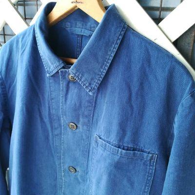 70s-eurowork-jacket-5