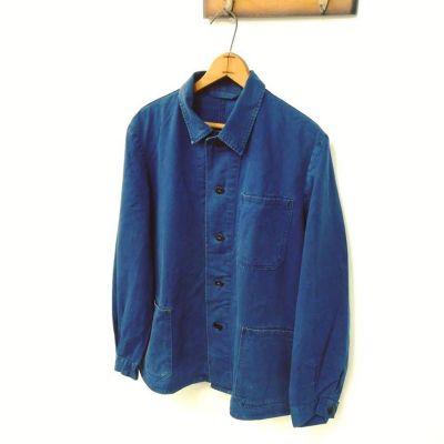 70s-eurowork-jacket