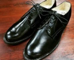 70s-service-shoes-newold