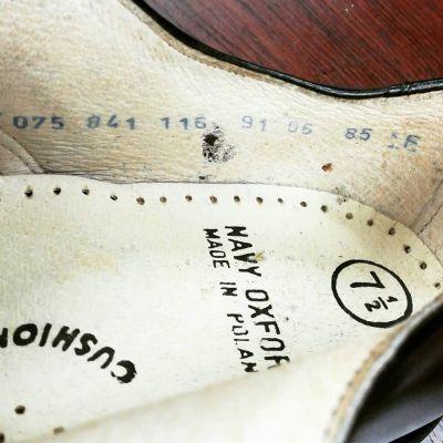 70s-service-shoes-newold-4