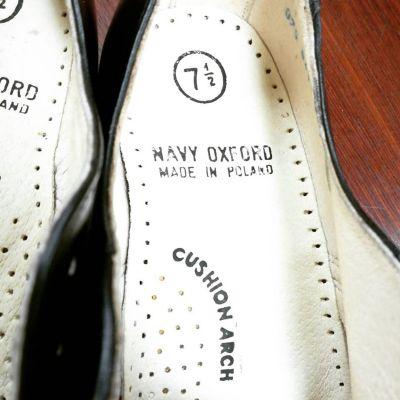 70s-service-shoes-newold-6