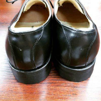 70s-service-shoes-newold-8