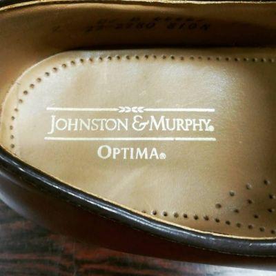 80s-optima-johnston-murphy-2