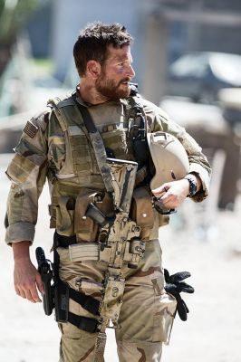 American-Sniper-4