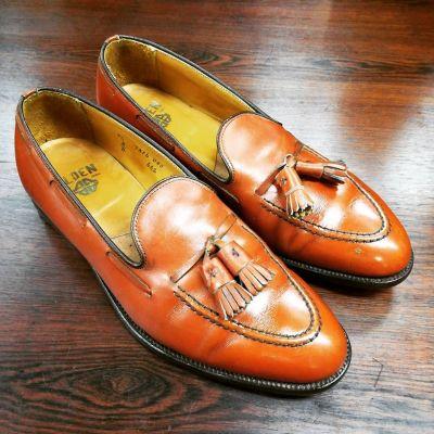 alden-tassel-loafers-2