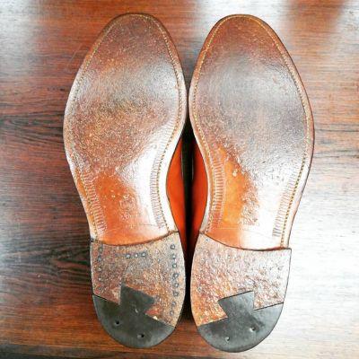 alden-tassel-loafers-3