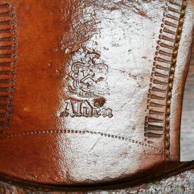 alden-tassel-loafers-4
