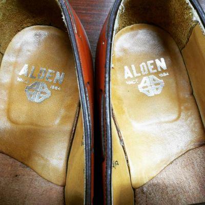 alden-tassel-loafers-5