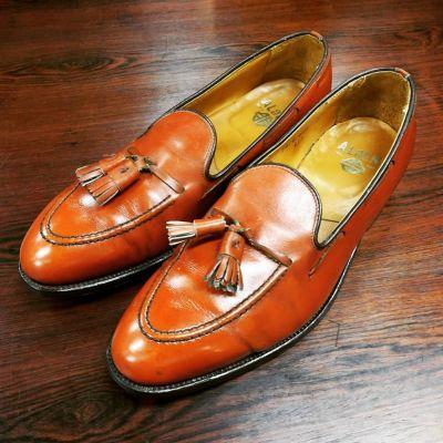 alden-tassel-loafers