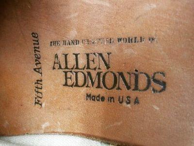 allen-edmonds-fifthavenue-2