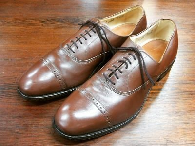 allen-edmonds-fifthavenue