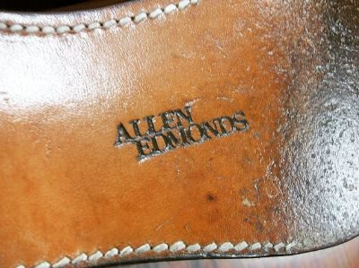 allen-edmonds-fifthavenue-7