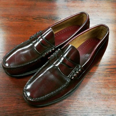 beefroll-loafers-ghbass