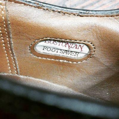bostonian-footsaver-80s-3