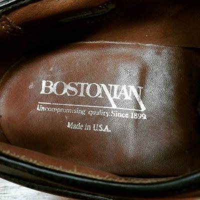 bostonian-footsaver-80s-4