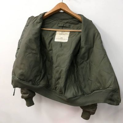 cwu45p-flight-jacket-1987-1