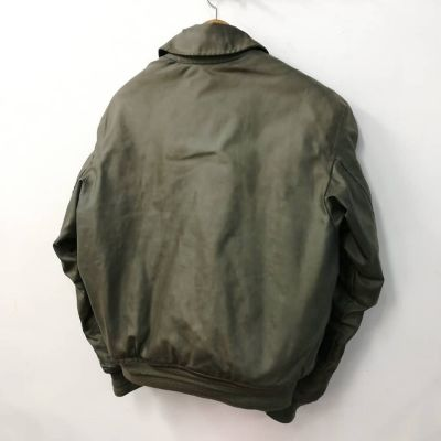 cwu45p-flight-jacket-1987-2
