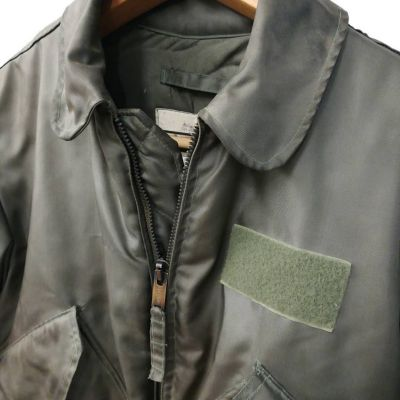 cwu45p-flight-jacket-1987-3