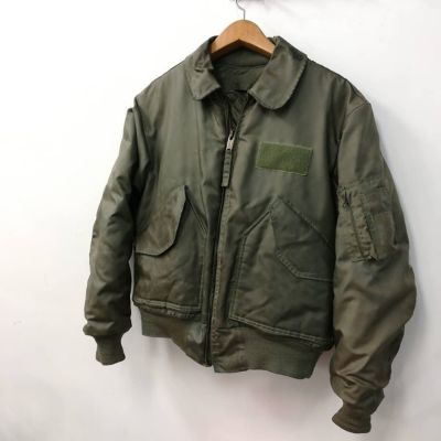 cwu45p-flight-jacket-1987