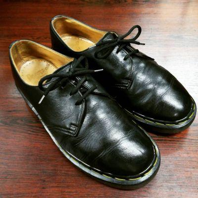 drmartens-shoes-england-1