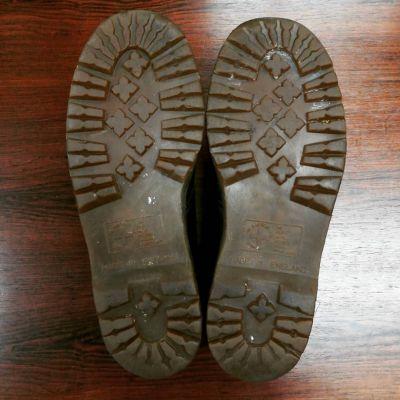 drmartens-shoes-england-2