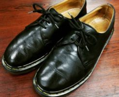 drmartens-shoes-england