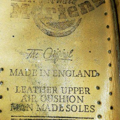 drmartens-shoes-england-3