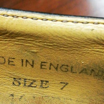 drmartens-shoes-england-4