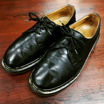 drmartens-shoes-england