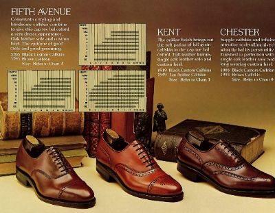 fifth-avenue-1982