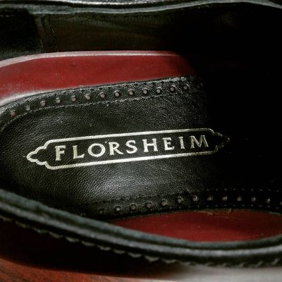 florsheim-india-plaintoe-3